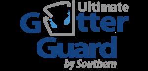 Gutter Guards Greenville