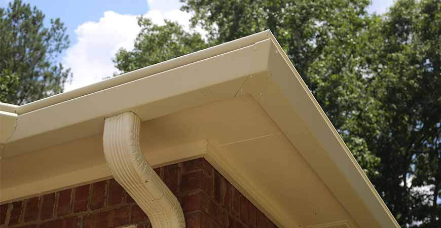 Gutter Protection Systems Atlatna Ultimate Gutter Guard